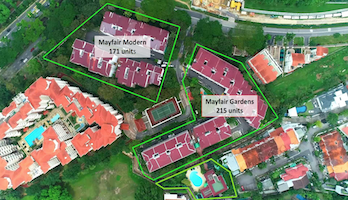 Mayfair-Gardens-Location-Map